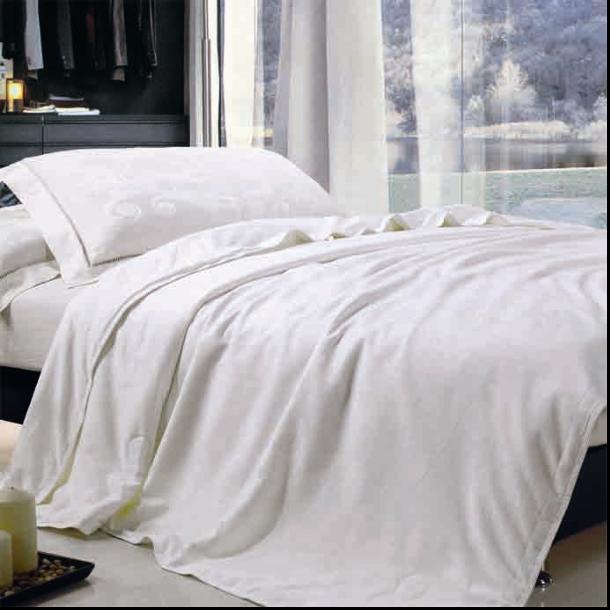 家纺,床上用品,毛毯,珠海家纺,珠海床上用品,珠海毛毯1