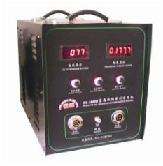 脉冲氩弧焊|超激光焊机|承接各种金属表面修复|模具表面修补