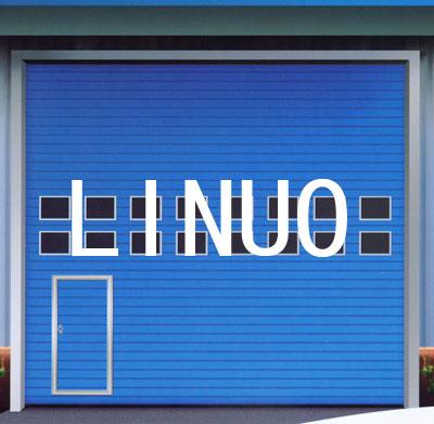 安徽合肥工业门价格、提升门批发、特种门、车库门、折叠门、变压器门