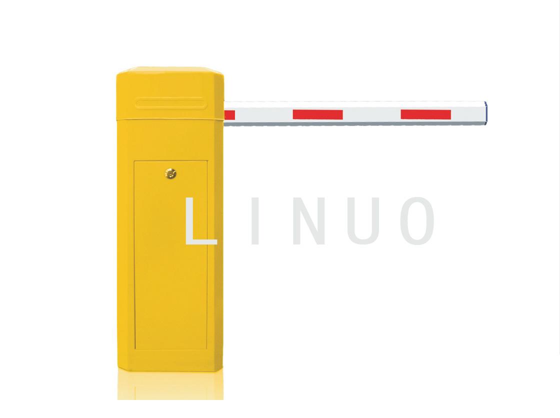 安徽合肥道闸价格、三辊闸批发、摆闸、翼闸、减速坡、车位锁、升降柱