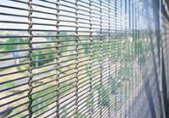 装饰网|金属装饰网|建筑装饰网