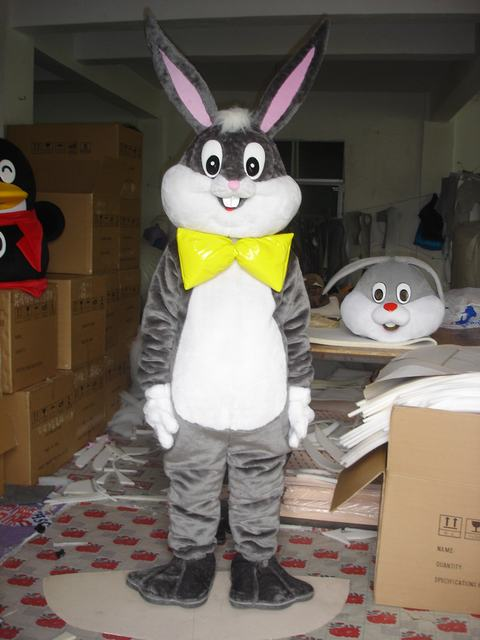 大众卡通人偶服装公司限量低价出售卡通动漫服装
