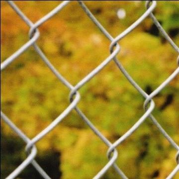 边坡防护网 、勾花养殖围栏用网、活络网