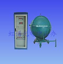 光谱仪器 光谱分析仪 快速光谱测试仪
