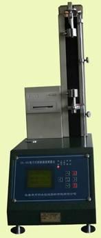 电子式剥离强度试验机