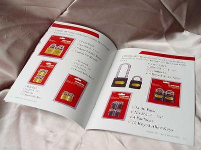 厦门产品画册,石材画册,宣传册,精装书本印刷;杂志刊物,宣传单印