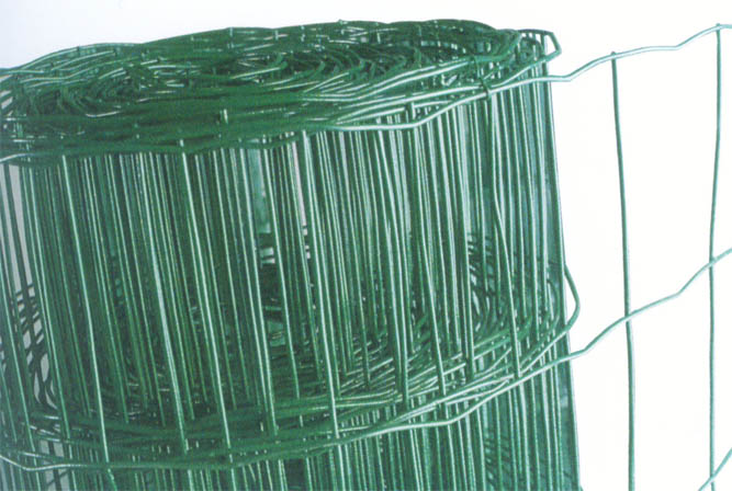 电焊网,浸塑电焊网,不锈钢电焊网,荷兰网