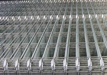 网片,电焊网片,建筑网片,黑铁丝网片