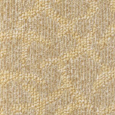 苏州麦草坊装饰材料有限公司   环保地面装饰材料 塑胶地板