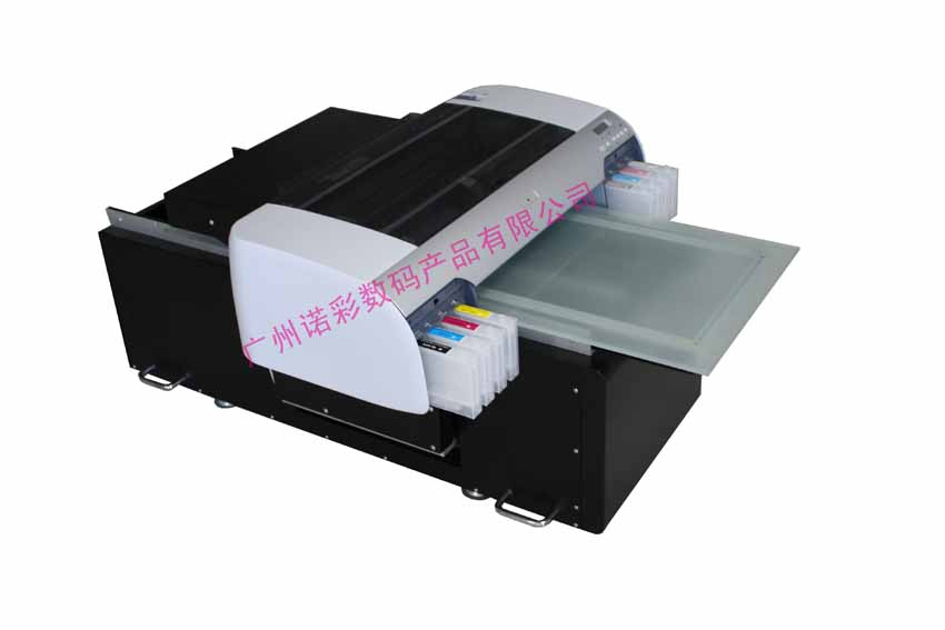 广州皮革打印机,皮革数码印花机,皮革万能打印机