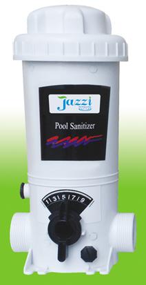 供应泳池消毒系统-游泳池消毒系统-高科技泳池消毒设备W