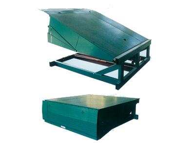 研发的产品有四轮移动式液压升降平台,固定式液压升降平台,固定式液压图片