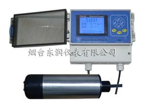 溶解氧分析仪,溶解氧的测定仪,烟台DO仪,荧光法溶解氧测试仪