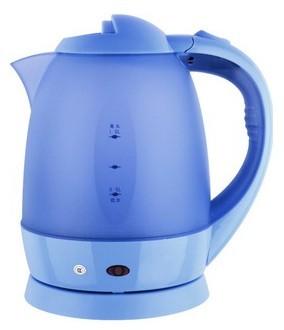 香港热水壶进口 代理进口热水壶 专业包税服务