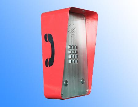 应急求助电话(KNZD-09-A)直通理财专线电话SOS电话