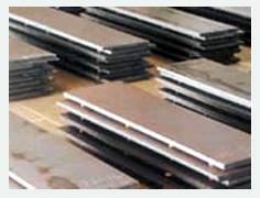 舞钢耐磨钢板NM360,NM400,16MnR(HIC)