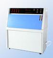上海紫外耐候试验机有限公司