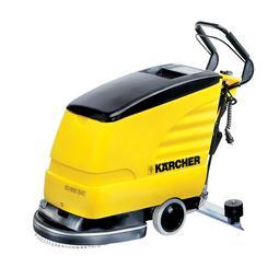 德国凯驰BD530全自动洗地机