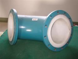 钢塑管件 给水 消防 排污 化工 防腐 耐磨 石油 湖北