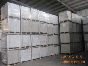 供应韩国进口韩松灰底、白底白板纸