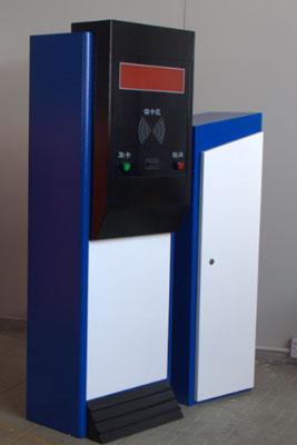 昆明停车场管理系统|大连停车场管理系统|哈尔滨停车场