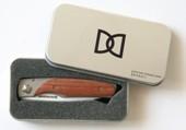 帝瓷陶瓷刀