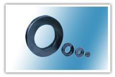 内径表专用环规,塞尺,螺纹量规