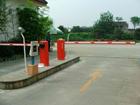 停车场系统维护服务