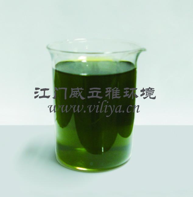 供应高效脱色剂YX-301,江门,中山,珠海,佛山,广州,阳江