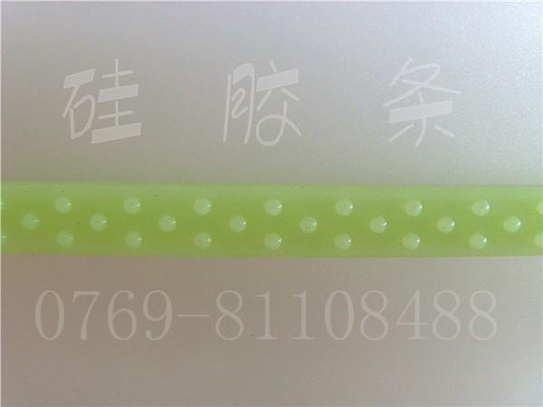 供应硅胶防水圈,硅胶带,硅胶密封条 免打样费