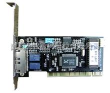 和升达信安保HSD-Ⅱ(100M)型隔离卡
