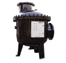 全程水处理器,全程水处理器价格