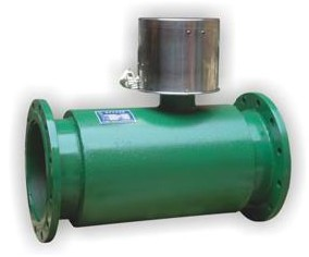 WTD-50电子水处理仪,电子水处理仪价格