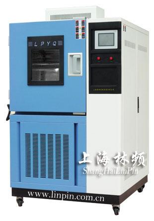 上海/江苏/浙江环境试验仪器