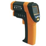 红外测温仪ACE-507
