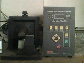 清河超声波金属点焊机、金属点焊机、超声波金属焊接机