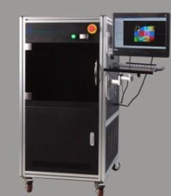 激光内雕机XLELD2000C-HS