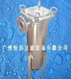 液体过滤器南京-海水淡化过滤器南京-苦咸水淡化过滤器南京