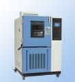 臭氧老化试验机-上海臭氧老化试验机哪家好