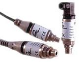 1200/1600压力传感器