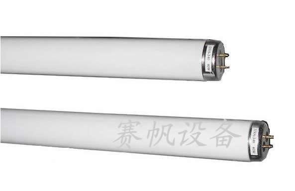 重庆UV系列紫外老化灯管|武汉紫外线杀菌灯管