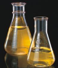 供应有机亚麻籽油原料(澄清过滤、脱蜡、脱胶油)