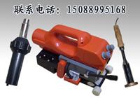 那里有防水板焊机卖,隧道用电烙铁,圆盘电烙铁,电铬铁