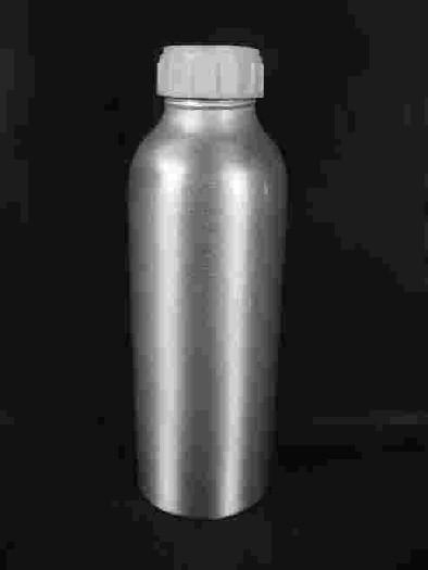 粉剂铝瓶 ALC881200