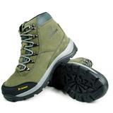 北京供应新款户外登山鞋,运动鞋欢迎看款订购13718303989