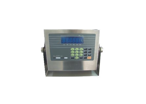 XK3158-A2称重配料控制器