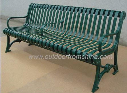 公园椅、园林椅、休闲桌椅、组合椅、休憩桌椅、公园休闲椅、公园休息椅、户外公园椅、户外休闲椅、塑木休闲椅、塑木园林椅、金属休闲椅、