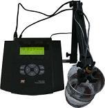 电导率仪,北京电导仪,电导仪,在线电导率仪,北京在线电导率仪