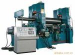 专业生产卷板机,弯管机,校平机,剪板机,折弯机等