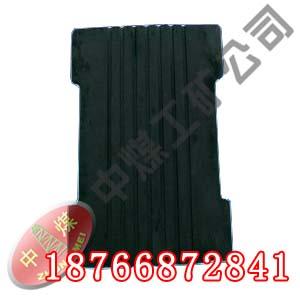 复合橡胶垫板,轨道压板和橡胶垫板 大量供应